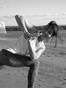 Maud-Vinatier-Casa-Yoga
