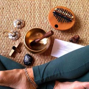 Maud-casa-yoga-cours-collectifs-vendée-yoga-apprentissage
